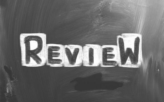 Sociale bewijskracht: testimonials overtuigen potentiële klanten