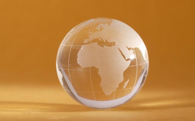 Shared web hosting: wat is shared hosting?