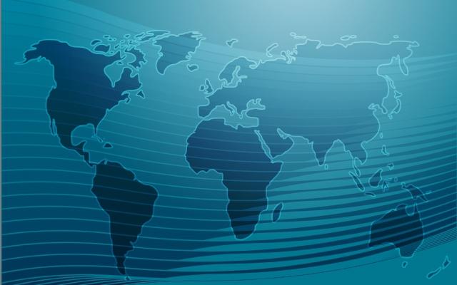 Web hosting: er bestaan verschillende soorten webhosting