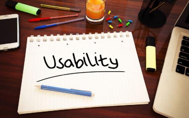 9 tips voor een gebruiksvriendelijke website