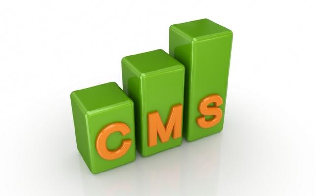 Beheermodules: courante modules en maatwerk