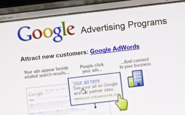 AdWords als meerwaarde voor uw bedrijf