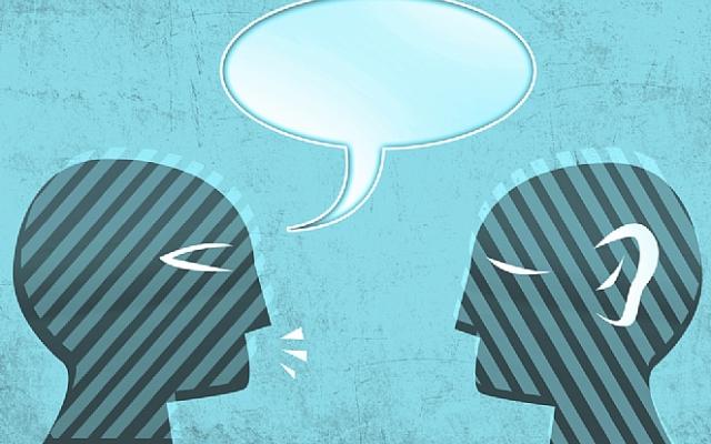Het geheim van mond-tot-mondreclame online en offline