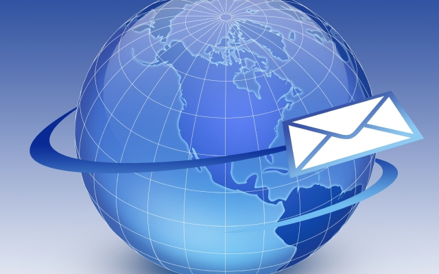 E-mailing: hoe een optimaal rendement bekomen