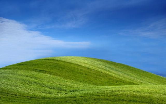 Wat zal er nieuw zijn in Windows 8 ?