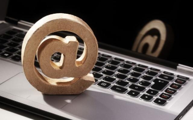 Hoe mailadressen van toekomstige klanten verzamelen? Enkele nuttige tips!