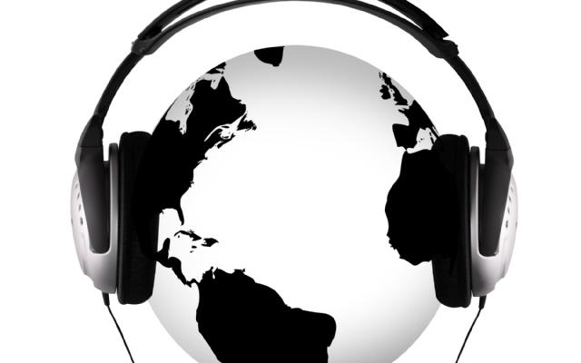 Muziek plaatsen op uw website: SABAM verplichtingen