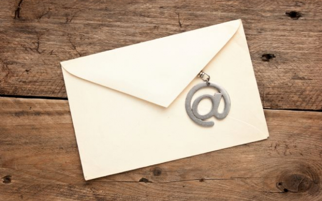Tips voor een sterke e-mailmarketing