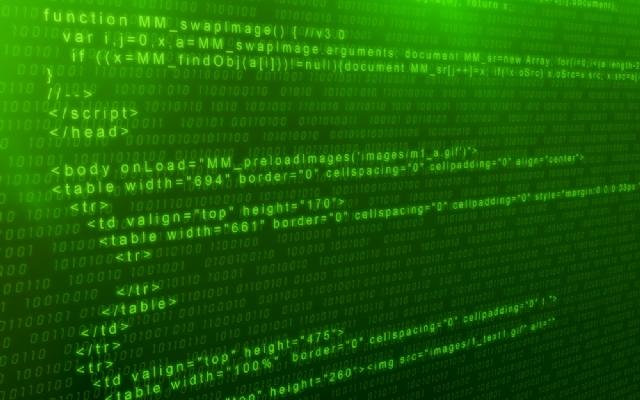 Website programmeren en gebruik maken van CMS