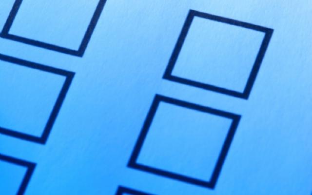 Seo: de basis principes van zoekmachine optimalisatie voor uw website