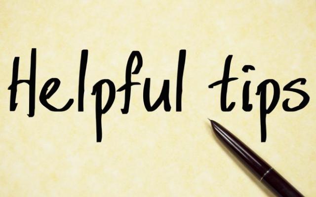 Een bedrijfslogo dat scoort: tips