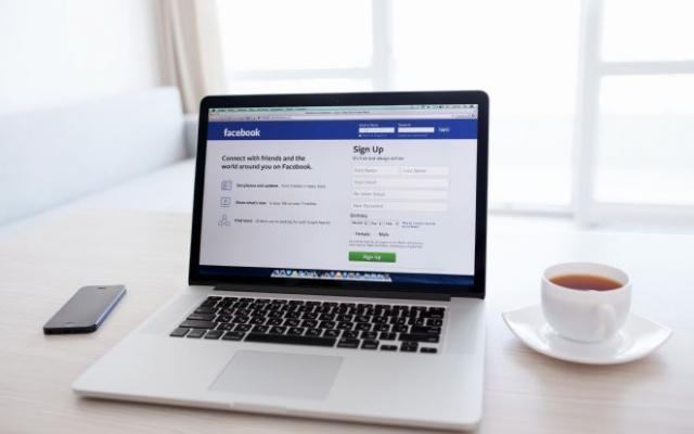 10 goede redenen om als bedrijf actief te zijn op Facebook