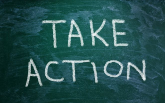 Call-to-actions: zo doe je dat!