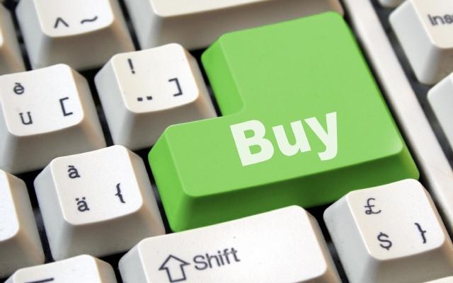 60ab74d4ea1bd2 Webshop opstarten  online winkel beginnen