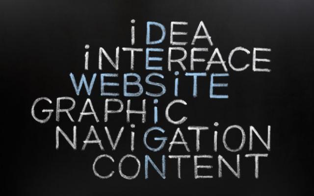 Tips voor een gebruiksvriendelijke website