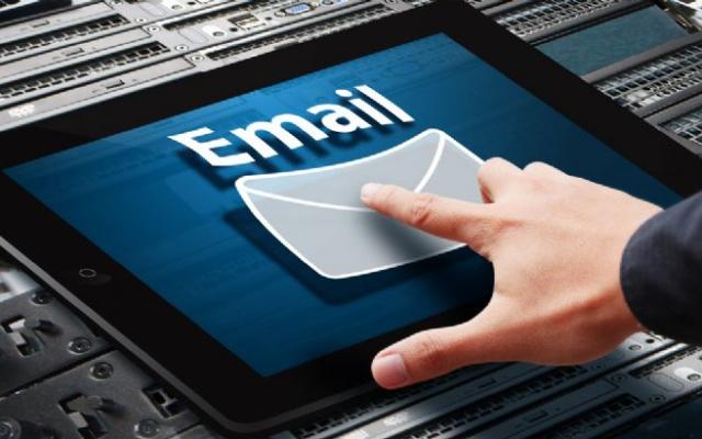 E-mailmarketing: hoe leg ik een goed klanten- of prospectenbestand aan?