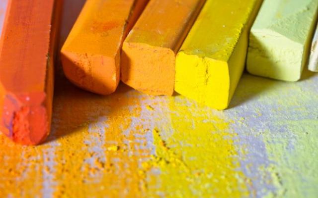 De beste websitekleuren dankzij de kleurentheorie
