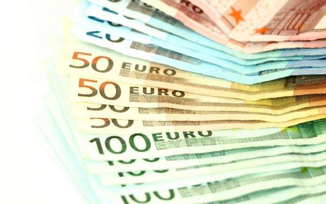 Europa investeert 55 miljoen euro voor een veiliger internet