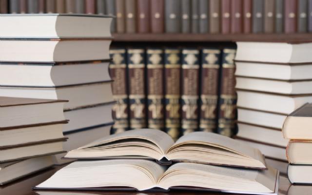 Google bereikt akkoord met auteurs over ingescande boeken