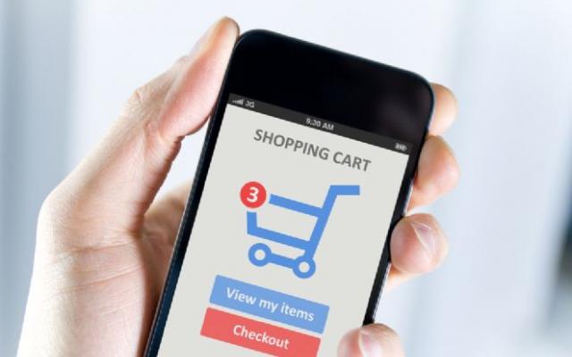 Tips voor een slimme mobiele webshop