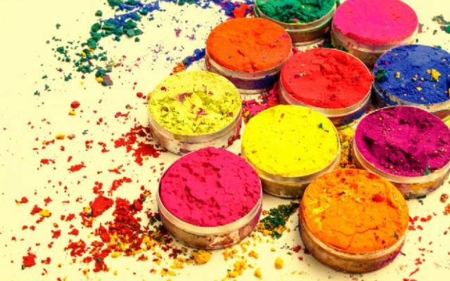 Op zoek naar de ideale kleuren voor uw website - Kleur associatie ...