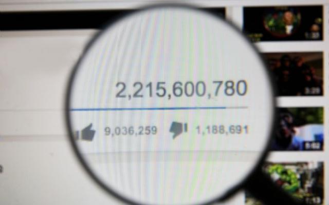Meer views op YouTube? Zo doe je dit!