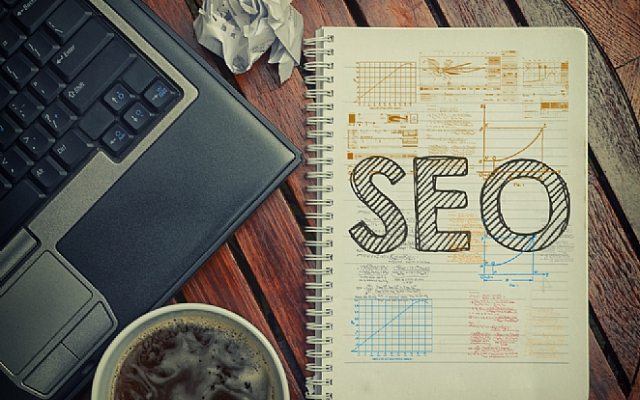 SEO voor beginners: on-page en off-page factoren