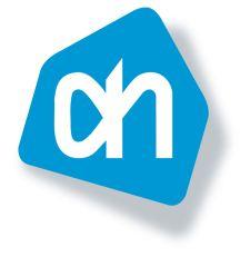 Albert Hein-logo