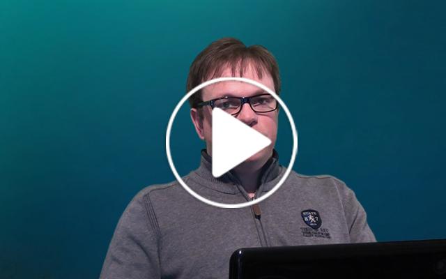 Goedkope website laten bouwen maken video