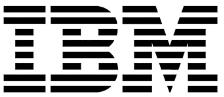 IBM-logo