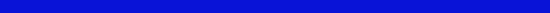 Blauwe kleur