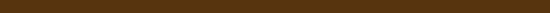 Bruine kleur