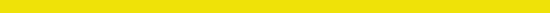 Gele kleur