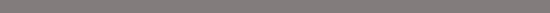 Grijze kleur