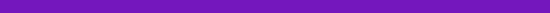 Paarse kleur