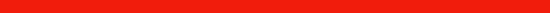 Rode kleur