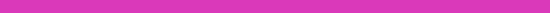 Roze kleur