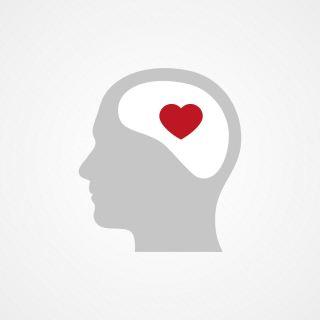 Emotional selling proposition: emoties spelen een grote rol in het keuzeproces van de consument