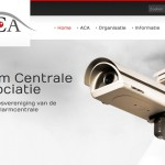 ACA Monitoring uit Neder-over-Heembeek