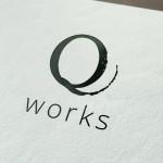 qworks-logo-detail