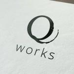 Logo voor Qworks