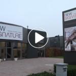 bedrijfsvideo-new-signature-uit-meulebeke_2