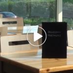 bedrijfsvideo-bellegems-friethuisje_2