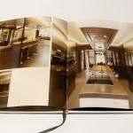 Klassevol realisatie fotoboek voor Jo Wynant keukencreatie