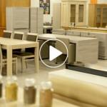 bedrijfsfilm-meubelen-defossez_2_b