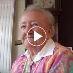 video-voor-100-jaar-hotel-cosmopolite_2