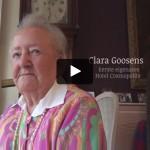 Video voor 100 jaar Hotel Cosmopolite