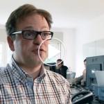 bedrijfsfilm-webdesignbureau-publi4u_2