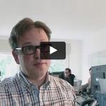Bedrijfsfilm webdesignbureau Publi4u