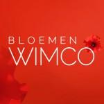 Bloemen Wimco uit Passendale